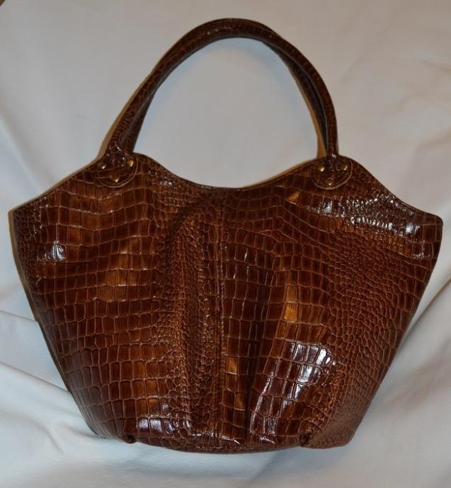 bc41696a17ac Приобрести сумки из Китая ...